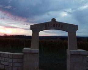 Picardy-Wines---NTL-Quarry-Blocks-(2)
