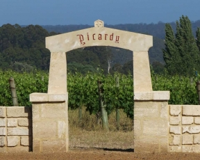 Picardy-Wines---NTL-Quarry-Blocks-(3)