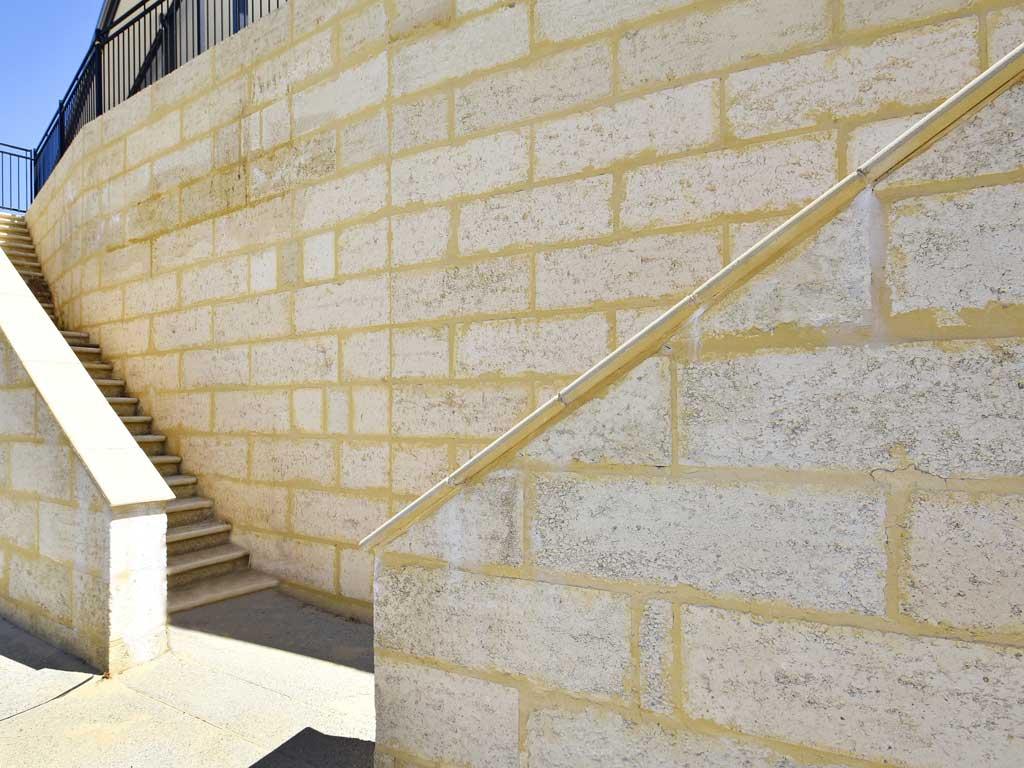 Limestone Blocks Perth Reconstituted Limestone Blocks