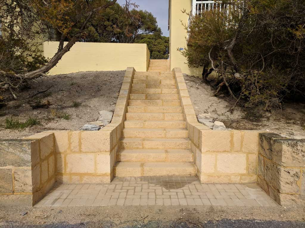 Limestone Blocks Perth   Reconstituted Limestone Blocks, Limestone ...
