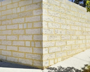 Perth Limestone Blocks Supplier