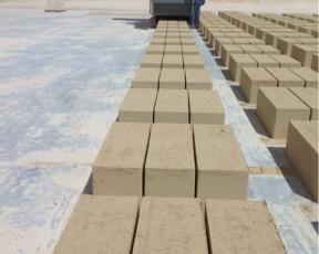 Reconstituted Limestone