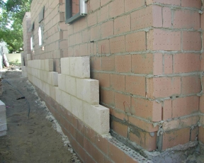 Natural Tamala Bricks WA
