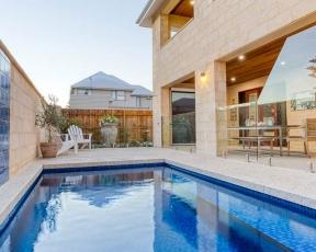 Natural Tamala Limestone Bricks Perth
