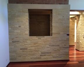 Donnybrook Sandstone Perth