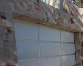 Kimberley Sandstone Suppliers Perth
