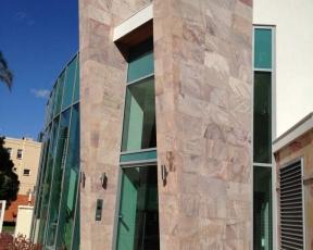 WA Kimberley Sandstone