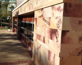 Kimberley Sandstone Perth WA