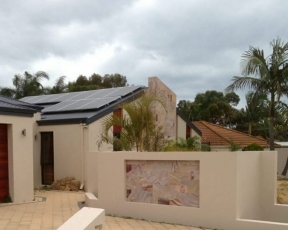 Kimberley Sandstone Western Australia