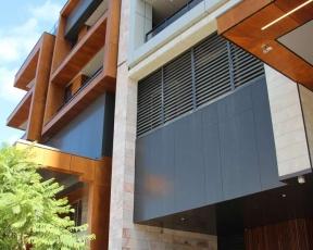 Kimberley Sandstone Suppliers Perth