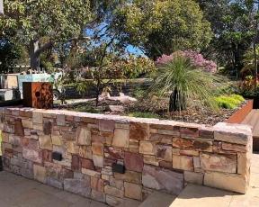 Kimberley Sandstone