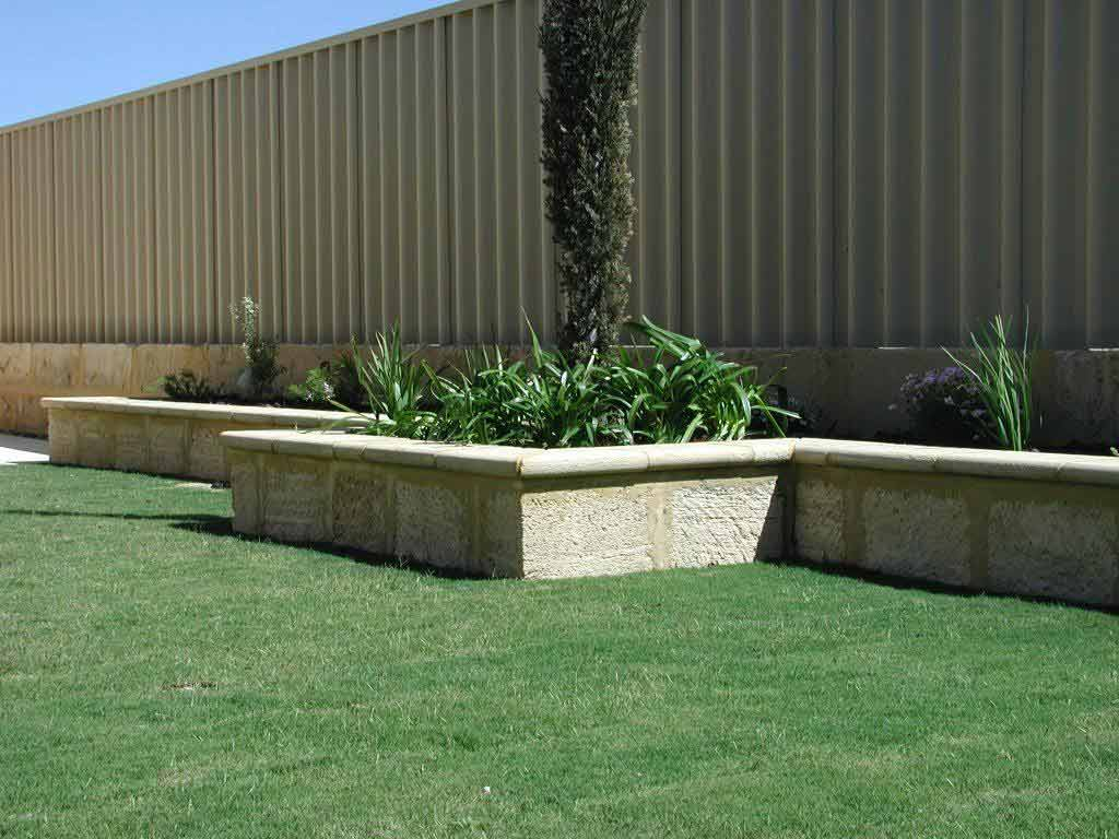 Natural Tamala Limestone Coping Edging Amp Accessories