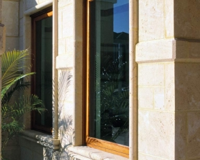 Natural Tamala Limestone