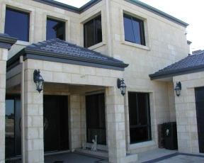 stone cladding suppliers Sydney