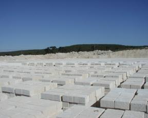 Limestone Sydney