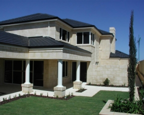Natural Limestone Sydney