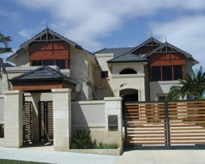 stone cladding suppliers Melbourne