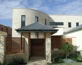 Limestone Melbourne