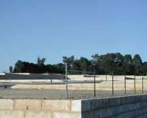 Natural Limestone Melbourne
