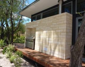 Limestone Cladding Melbourne