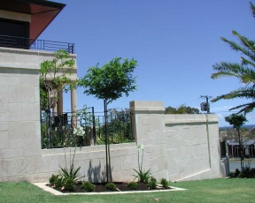 Natural Limestone Melbourne