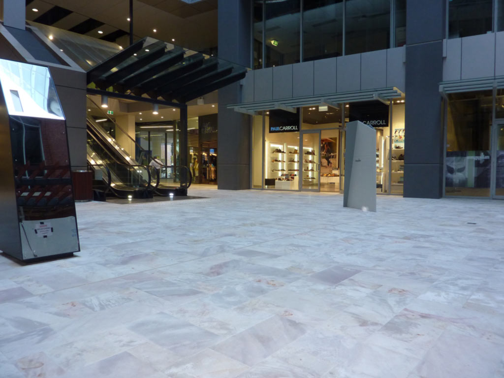 kimberley quartzite natural stone pavers perth kimberley quartzite