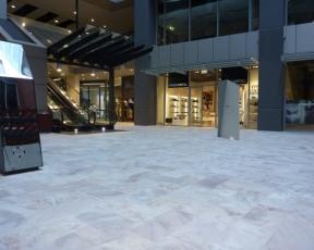 Kimberley Quartzite Pavers Perth
