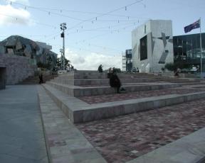 Kimberley Sandstone Pavers Perth