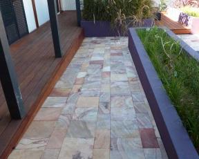 kimberley sandstone natural stone pavers perth kimberley sandstone