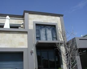 Donnybrook Sandstone
