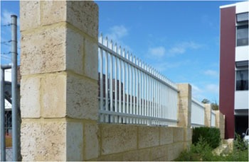 Reconstituted Limestone Supplier Perth