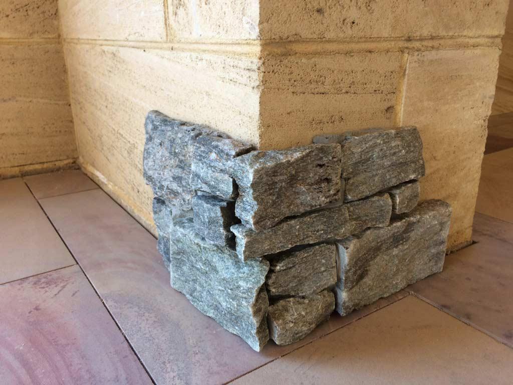 Stone Cladding Specials Perth Wa