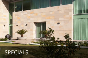 Limestone Suppliers Perth WA