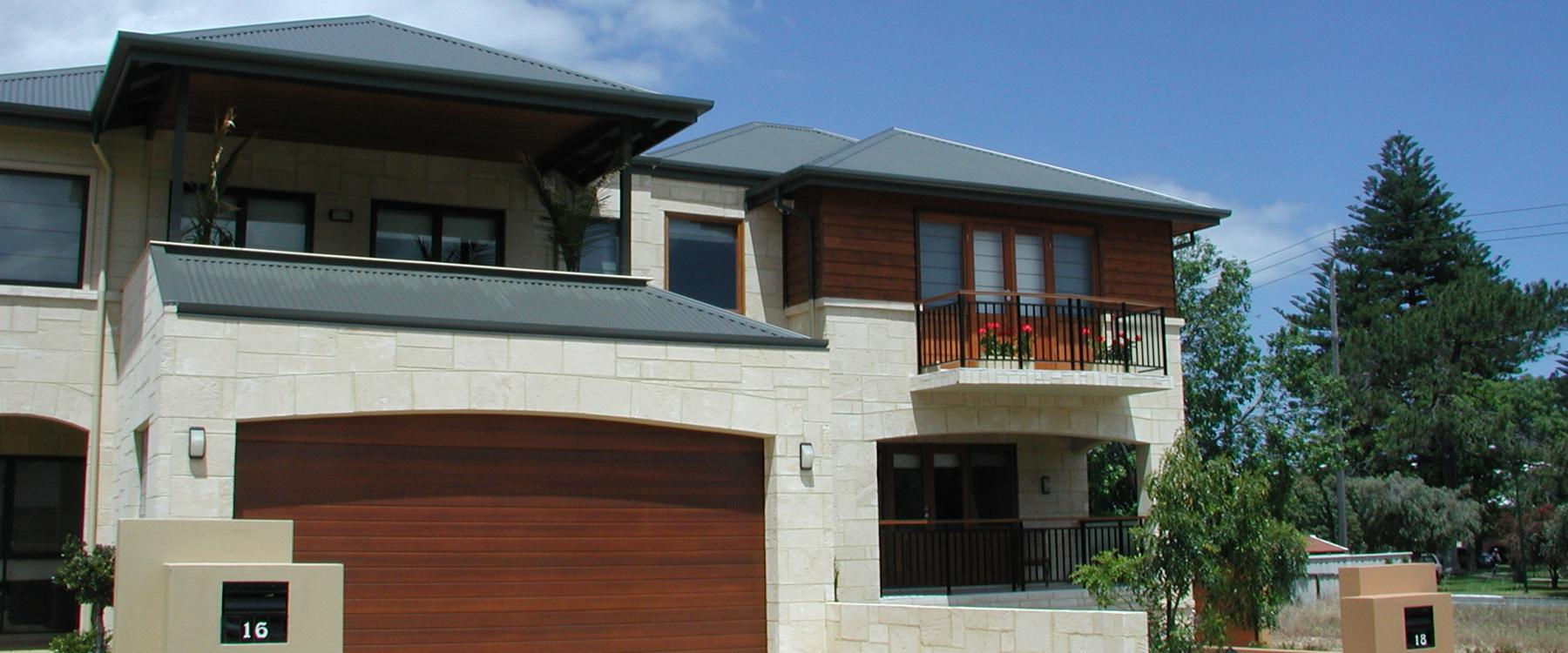 Limestone Perth