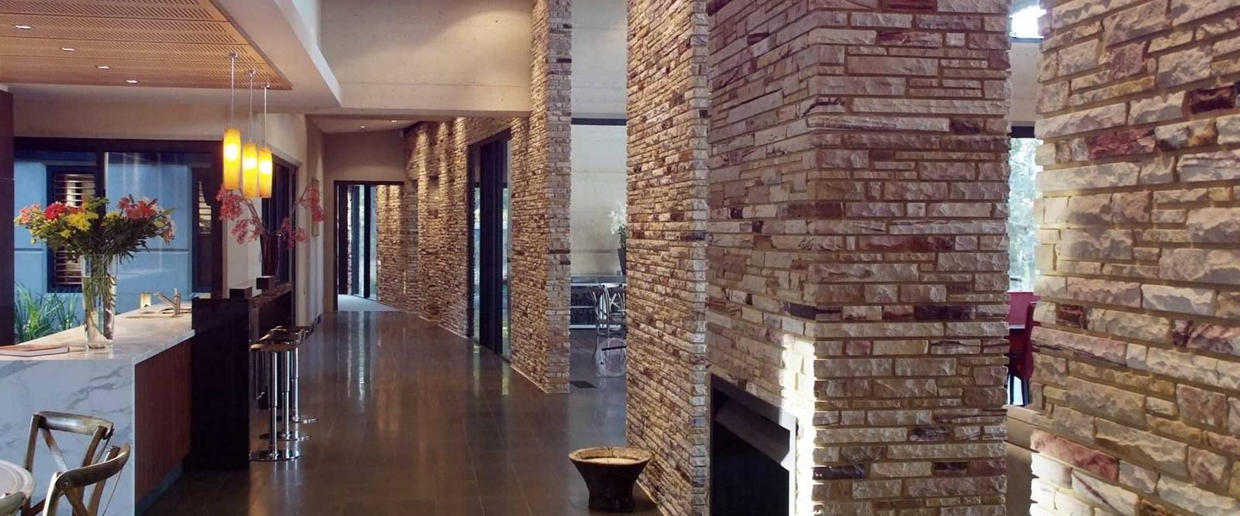 Perth Natural Limestone