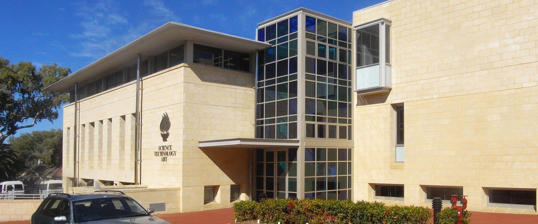 Best natural limestone in Perth WA