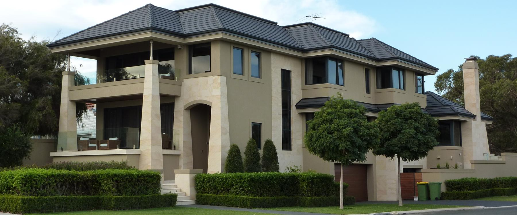 Limestone Perth Stone Cladding Limestone Suppliers