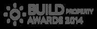 1r69sr4-lockwood-award-06_05k01p05k01p000000