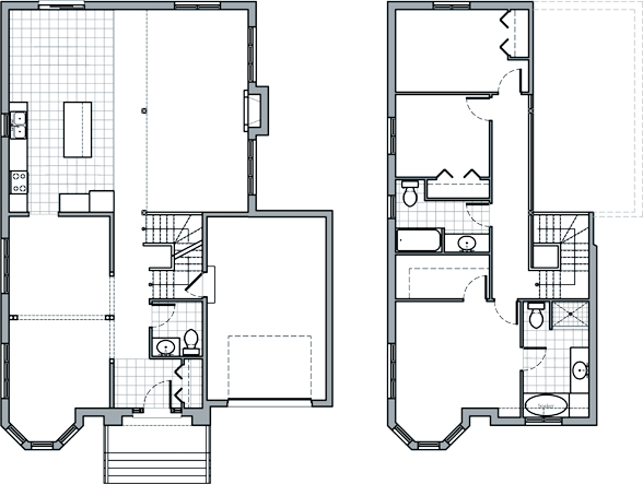 21pbiq-lockwood-floor