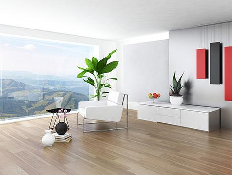 fi7qyl-lockwood-spacious-livingroom