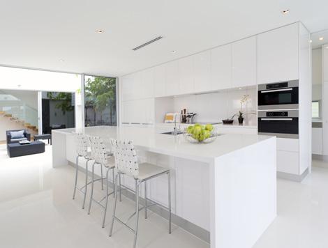 kuazd6-lockwood-luxurious-kitchen